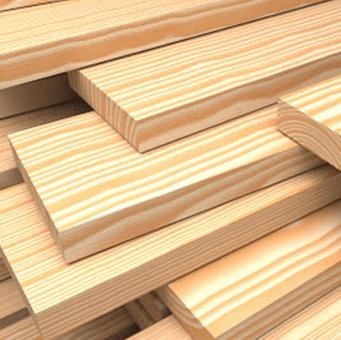 Small Wooden Barrel Sauna from Sauneco