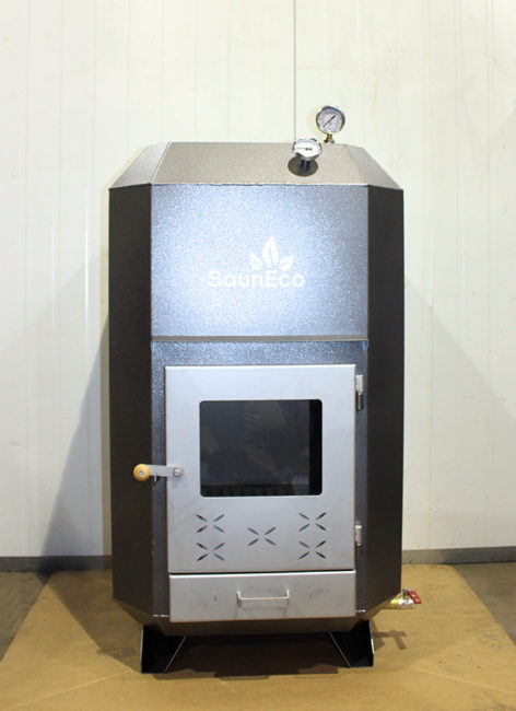 swimming pool heater upright for swimming pools or hot tubs