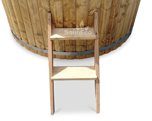two-step-ladder-for-hot-tub-from-sauneco