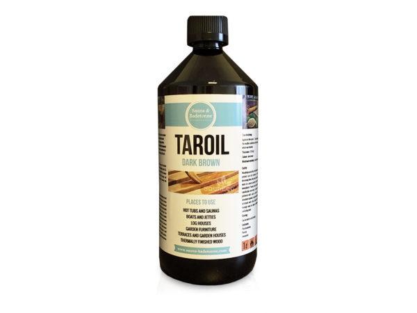 wood-oil-dark-brown-for-sauna-sauneco