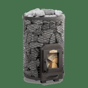 Sauna Heaters